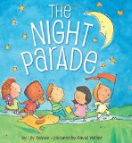 Multicultural Bedtime Stories: The Night Parade