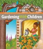 Multicultural Children's Book: Gardening With Children