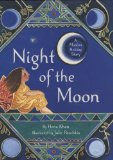 Children's Books about Ramadan & Eid: Night of the Moon