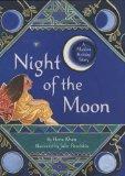 Children's Books about Ramadan & Eid: Night of the Moon