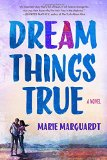 2016 Américas Award winning Children's Books: Dream Things True