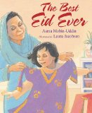 Children's Books about Ramadan & Eid: The Best Eid Ever