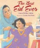 Children's Books about Ramadan & Eid: The Best Eid Ever