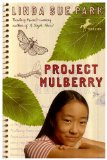 Asian & Asian American Children's Books: Project Mulberry