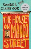 Hispanic Multicultural Children's Books - High School: The House On Mango Street
