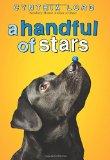 2016 Américas Award winning Children's Books: A Handful of Stars
