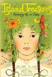 2016 Américas Award winning Children's Books: Island Treasures