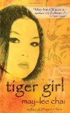 Asian & Asian American Children's Books: Tiger Girl
