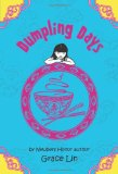Asian & Asian American Children's Books: Dumpling Days