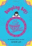 Asian & Asian American Children's Books: Dumpling Days