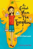 Asian & Asian American Children's Books: The Grand Plan to Fix Everything