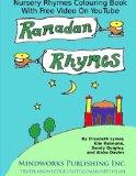 Children's Books about Ramadan & Eid: Ramadan Rhymes
