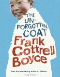 Multicultural Middle Grade Novels for Summer Reading: The Unforgotten Coat