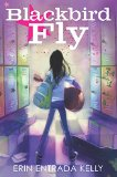 Asian Multicultural Children's Books - Middle School: Blackbird Fly
