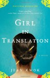 Asian & Asian American Children's Books: Girl in Translation