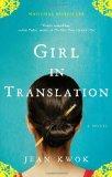 Asian & Asian American Children's Books: Girl in Translation