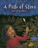 Asian & Asian American Children's Books: A Path of Stars