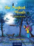Children's Books set in Pakistan: The Magical Woods