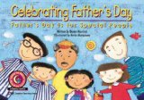 Multicultural Children's Books about Fathers: Celebrating Father's Day