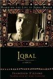 Children's Books set in Pakistan: Iqbal
