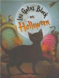Pura Belpré Award Winners: Los Gatos Black on Halloween