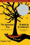 Pura Belpré Award Winners: The Surrender Tree