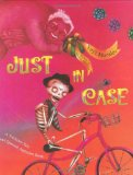 Pura Belpré Award Winners: Just In Case