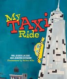 Multicultural Children's Book: My Taxi Ride