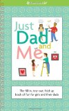 Multicultural Children's Books about Fathers: Just Dad and Me