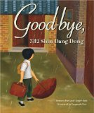 Multicultural Picture Books about Immigration: Good-bye, 382 Shin Dang Dong