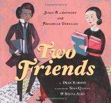 Multicultural Children's Book: Two Friends
