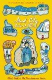 Children's Books set in Pakistan: Mud City
