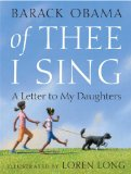 Multicultural Children's Books about Fathers: Of Thee I Sing