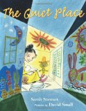 Multicultural Picture Books about Immigration: The Quiet Place