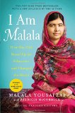 Children's Books set in Pakistan: I Am Malala