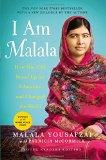 Children's Books set in Pakistan: I Am Malala
