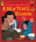 Multicultural Children's Books about Fathers: A New Year's Reunion