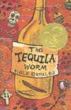 Pura Belpré Award Winners: The Tequila Worm
