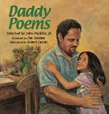 Multicultural Children's Books about Fathers: Daddy Poems