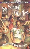 Pura Belpré Award Winners: An Island Like You