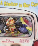 Multicultural Picture Books about Immigration: A Shelter In Our Car