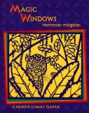Pura Belpré Award Winners: Magic Windows