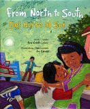 Multicultural Picture Books about Immigration: From North to South