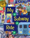 Multicultural Children's Book: My Subway Ride