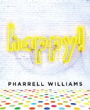 Multicultural Children's Books based on famous songs: Happy!