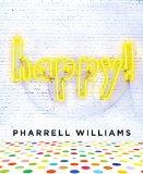 Children's Books About Legendary Black Musicians: Happy!