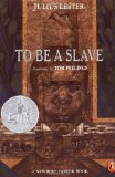 Julius Lester: To Be a Slave