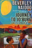 Children's Books set South Africa: Journey to Jo'burg