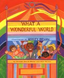 Multicultural Children's Books based on famous songs: Multicultural Children's Books based on famous songs