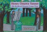 Author Spotlight: Faith Ringgold: Henry Ossawa Tanner